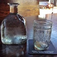 Photo taken at Edgewood Corner Tavern by Wendy D. on 4/25/2014