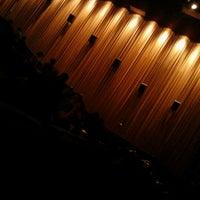 Photo taken at Harkins Theatres Scottsdale 101 by Brenda on 11/16/2012