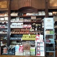 Photo taken at Little Havana Cigar Factory by Ali R. on 12/29/2012