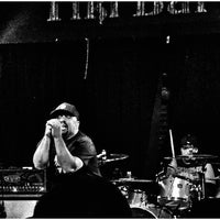 Photo taken at Tiki Bar by Toby W. on 1/9/2016