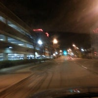 Photo taken at Harrah's Joliet Hotel & Casino by Krystina M. on 10/12/2012