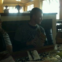 Photo taken at Chili's Grill & Bar by Lynne J. on 12/2/2012
