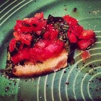 Photo taken at Colori Kitchen by LoVS on 6/28/2013
