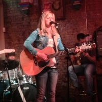 Photo taken at Rippy's Bar & Grill by Tim R. on 5/8/2013