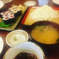 Photo taken at ふるさと by Nonchiki on 5/17/2016