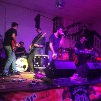 Photo taken at Putnam Den by Lauren H. on 10/23/2015
