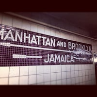 Photo taken at Queens-Midtown Tunnel by Satu K. on 10/26/2012
