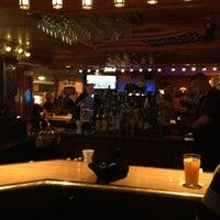 Photo taken at O'Hara's Restaurant & Pub by Patrick l. on 2/15/2013