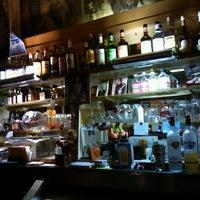 Photo taken at Red Key Tavern by Shan M. on 6/18/2013