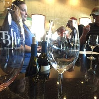 Photo taken at Terra Blanca Vintners by Rachel S (. on 8/30/2015