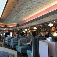 Photo taken at Eldorado West Diner by lisa k. on 8/21/2016