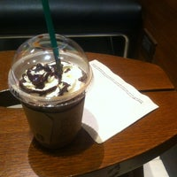 Photo taken at Starbucks Coffee by Jay V. on 2/9/2013