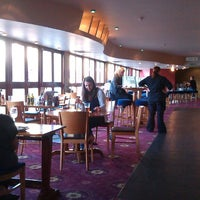 Photo taken at The Joseph Else (Wetherspoon) by Ekaterina S. on 9/22/2013