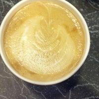 Photo taken at Davinci's Coffee House by Kathy H. on 3/14/2013