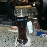 Photo taken at Applebee's by Raymond D. on 12/18/2012