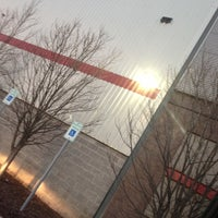 Photo taken at Costco Wholesale by Terry D. on 11/4/2012