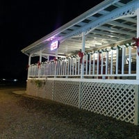 Photo taken at Hometown Barbeque by Dawn J. on 12/6/2013