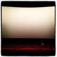 Photo taken at TOHO Cinemas by imcool on 12/5/2012