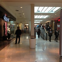 Photo taken at North Star Mall by J.a. L. on 1/9/2013
