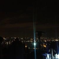 Photo taken at Vida Pera by Sezin on 11/16/2012