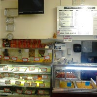 Photo taken at Rajjot Sweet & Snack Food To Go by Piyush S. on 2/16/2013