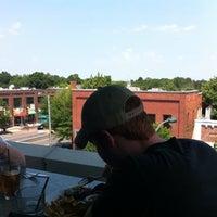 Photo taken at Perkins Family Restaurant & Bakery by Cody B. on 6/16/2013