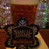 Photo taken at Celtic Crown Public House by Daniel V. on 1/24/2013