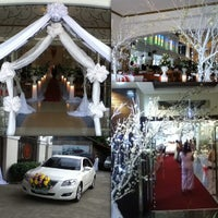 Photo taken at Iloilo City by Kimbea Flor B. on 12/24/2012
