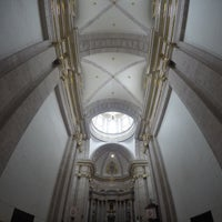 Photo taken at Catedral by 🐋 on 8/5/2016