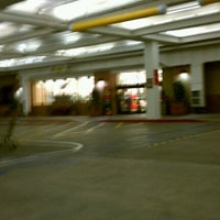 Photo taken at Ralphs by Charles S. on 1/12/2013