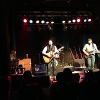 Photo taken at Wooly's by Ed H. on 2/3/2013