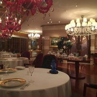 Photo taken at Don Alfonso 1890 當奧豐素 1890 by Janet C. on 7/2/2016