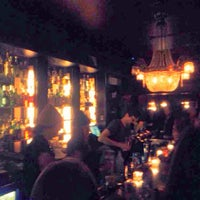 Photo taken at The Beaconsfield by Bill R. on 1/19/2014