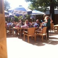 Photo taken at Jesse Oaks by Stephanie L. on 10/14/2012