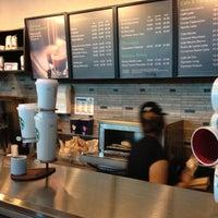 Photo taken at Starbucks by Tomas R. on 11/19/2012
