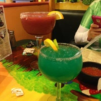 Photo taken at El Campo Restaurante Mexicano by Susan D. on 12/19/2012