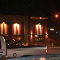 Photo taken at TGI Fridays by Duane C. on 11/22/2012