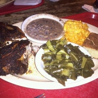 Photo taken at Eats by Sabrina R. on 12/16/2012