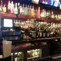 Photo taken at Maggios Restaurant, Bar & Ballroom by Louis W. on 5/8/2013