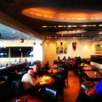 Photo taken at Mi Cocina by Brad B. on 12/28/2012