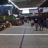 Photo taken at Vega Central by Daniel M. on 10/22/2012