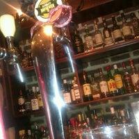 Photo taken at The Bristol Pub by Dimitris F. on 3/11/2013