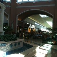 Photo taken at Pembroke Lakes Mall by Cristian P. on 11/2/2012