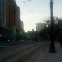 Photo taken at Freezemyassoffpocalypse by D. J. T. on 1/2/2013