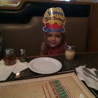 Photo taken at Sammy's Pizza & Italian Restaurant by Annabelle T. on 10/10/2015