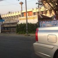 รูปภาพถ่ายที่ สำนักงานประกันสังคม จังหวัดปทุมธานี โดย supinya f. เมื่อ 12/30/2012