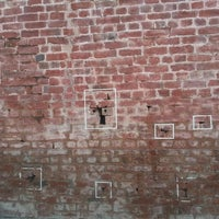Photo taken at Jallianwala Bagh | जलियांवाला बाग by James W. on 2/24/2013