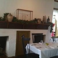 Photo taken at Restaurant Sidney by Stephanie M. on 12/24/2015