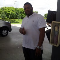 Photo taken at RaceTrac by Djlex3000 on 4/19/2013