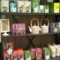 Photo taken at Moko Market by Erika K. on 10/26/2012